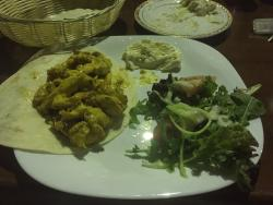 Daniel Shisha Restaurant