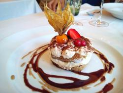 Ottimo Cucina Italiana