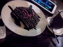 Cuppajo Resto & Cafe