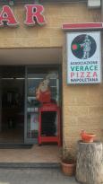 Pizzeria del Tennis