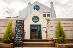 Sasso Bar & Cucina