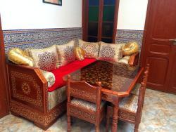 Dar Al Fassia