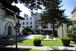 Palacio Arias