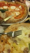 Pizzeria Staiano