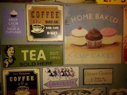 The Coffee Corner Company