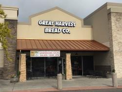 ‪Great Harvest Bread‬