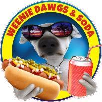 Weenie Dawgs