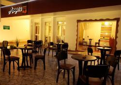 Angatu Restaurante