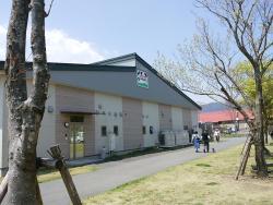 Asagiri Milk Factory (Gyunyu Kohbo)