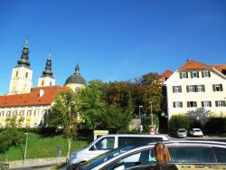 Kirchenwirt-Graz