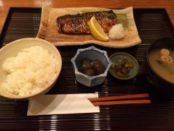 Takehachi