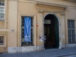 Palazzo Balbi Cattaneo