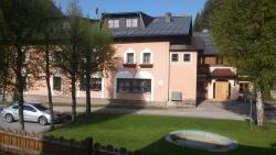 Gasthof Geringer