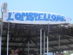 Lido L'Ombrellone