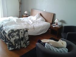 Hotel Quinta da Seixeda