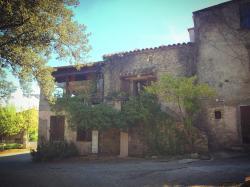 La Taverne de Riunogies
