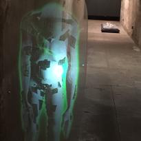 Sculpture Center
