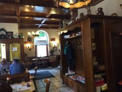 Restaurant Schwabl
