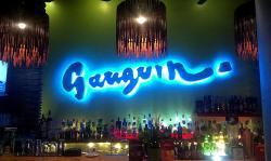 Gauguin Marbella
