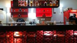 Cupim Bar Restaurante