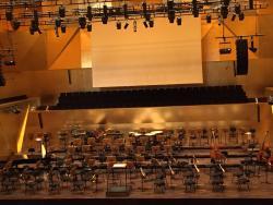 Filharmonia Karlowicza
