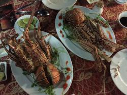 Thien Phuc Restaurant
