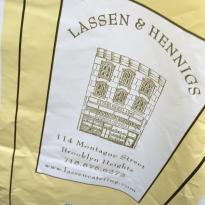 Lassen & Hennigs
