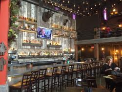 Thyme Kitchen and Craft Beer