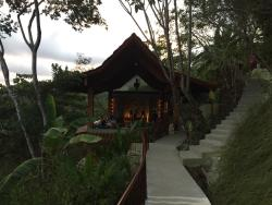 Anamaya Resort & Retreat Center
