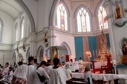 โบสถ์เซนต์โจเซฟ