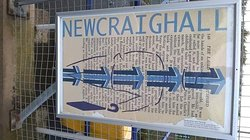 Waverley Line Artwork