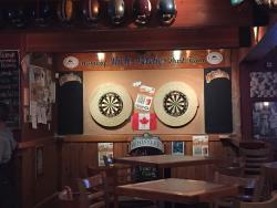 Roland's Creekside Pub