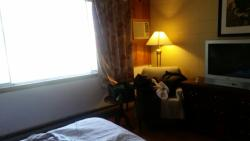 樂夏朗德汽車旅館