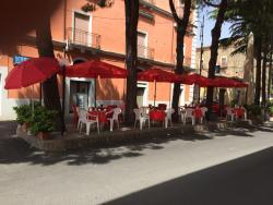 Caffe del Porto