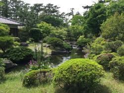 Hayam Shiosai Park