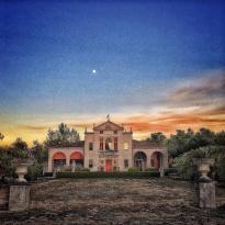 Villa Ca'Toga