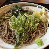 Restaurant Genkiya