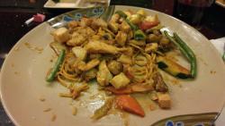 Mikura Restaurant