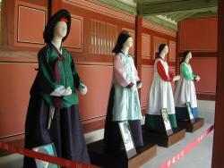 Suwon Museum