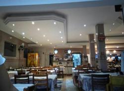 Restaurante Itabaiana Iii