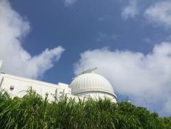 Ishigakijima Observatory