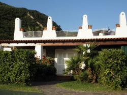 Poggio Aragosta Hotel & Spa