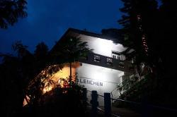 Lenchen Hotel