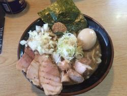 Nidaime Muraokaya