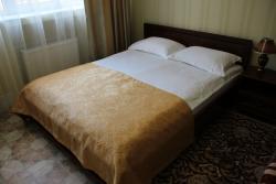 Comfort Park Hotel