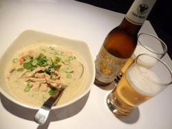 瓦城泰国料理-松山车站店