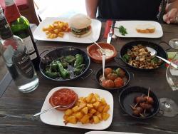 Miguel's Bensberg Restaurant . Weinbar . Wohnaccessoires