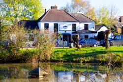 Marney's Village Inn Restaurant