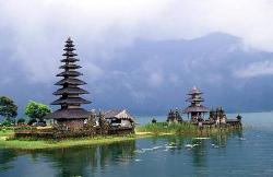 Kuno Kuno Bali Tour