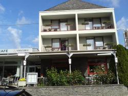 Hotel Zum Moseltal